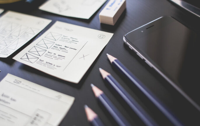 Most Common UX Design Methods and Techniques