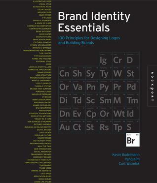 Brand Identity Essential