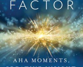 The Eureka Factor