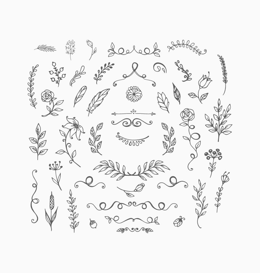 kaavya-visual-elements