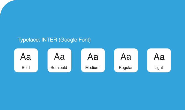 Digital (App and Web)